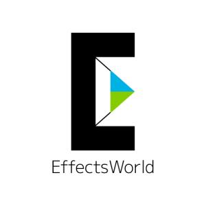 EffectsWorld_logo